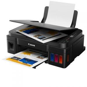 เทคนิคการยืดอายุการใช้งานเครื่องพิมพ์