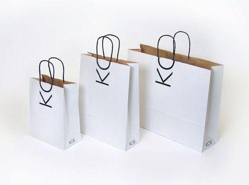 การจัดทำถุงกระดาษให้ออกมาดูดีมีความสมบูรณ์แบบ 03