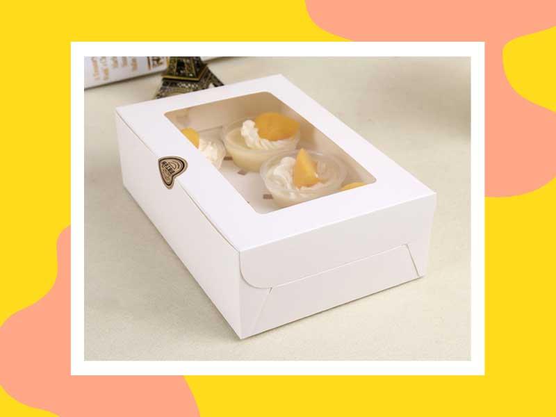 3 ไอเดียการออกแบบกล่องอาหารให้มีความทันสมัย 01
