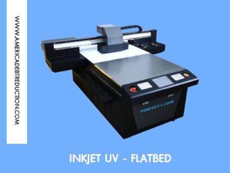 """มารู้จัก เครื่องพิมพ์อิงค์เจ็ท ยูวี """" Inkjet UV """" ใช้ทำอะไรกัน ? 2"""
