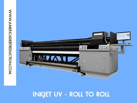 """มารู้จัก เครื่องพิมพ์อิงค์เจ็ท ยูวี """" Inkjet UV """" ใช้ทำอะไรกัน ? 3"""
